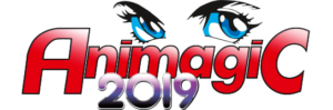 AnimagiC_2019_Logo_544x180